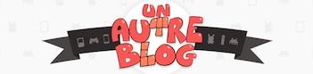 UnAutreBlog