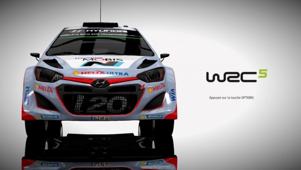 WRC 5 FIA World Rally Championship_20151020005651