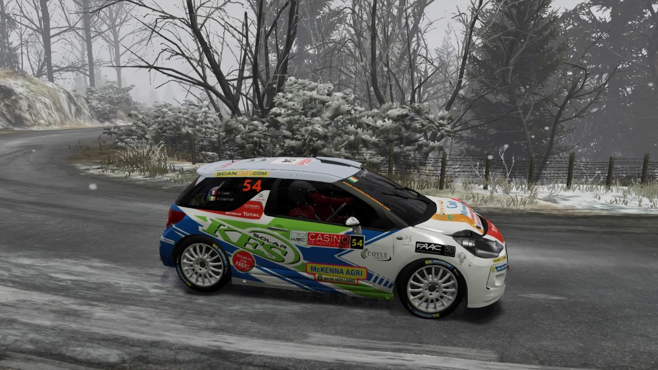 WRC 5 FIA World Rally Championship_20151020011248