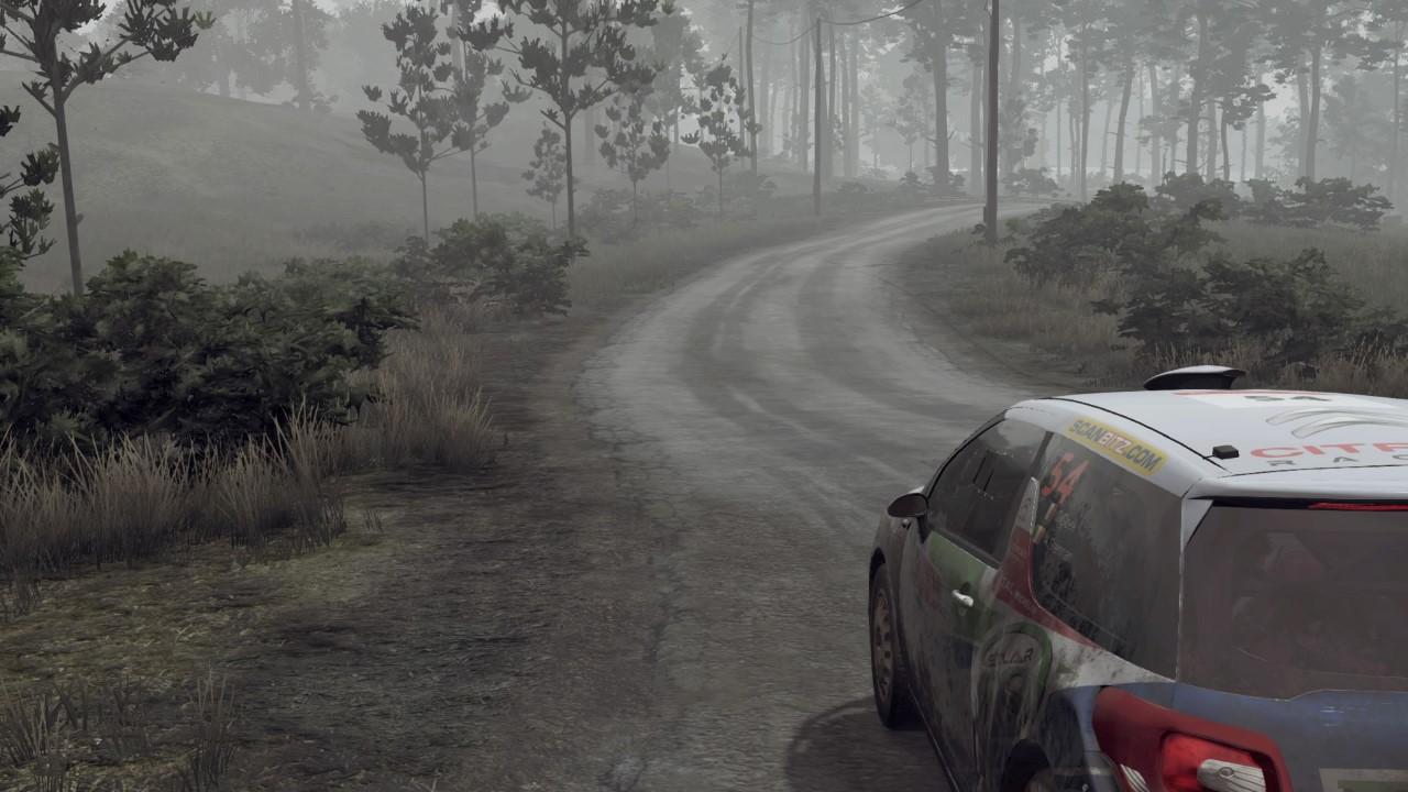 WRC 5 FIA World Rally Championship_20151020022826