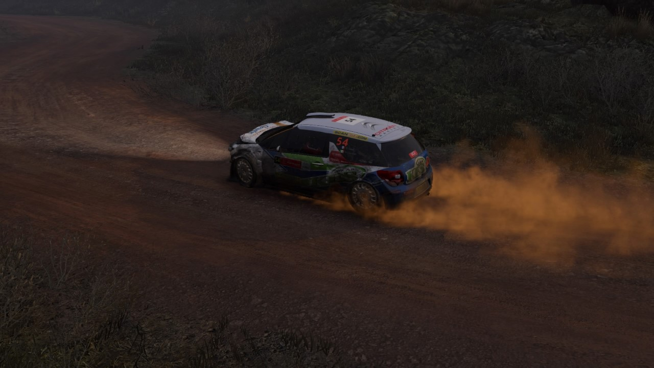 WRC 5 FIA World Rally Championship_20151020173635