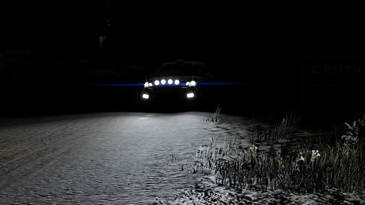 WRC 5 FIA World Rally Championship_20151022021850