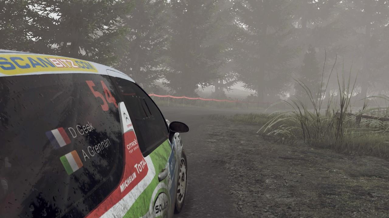 WRC 5 FIA World Rally Championship_20151022024736
