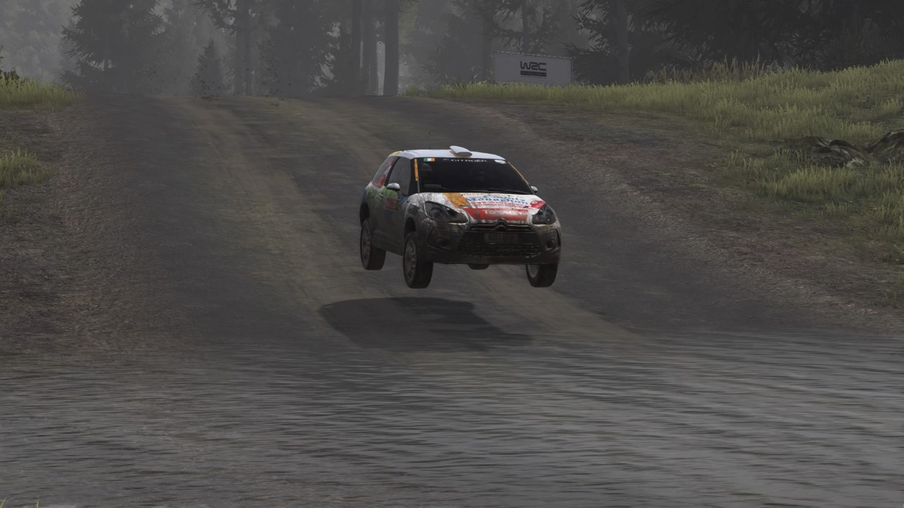 WRC 5 FIA World Rally Championship_20151030023508