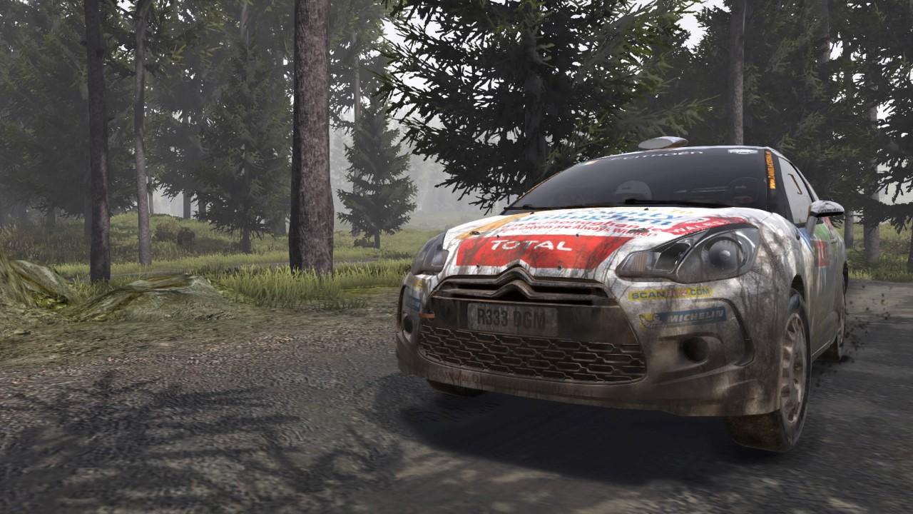 WRC 5 FIA World Rally Championship_20151030023529