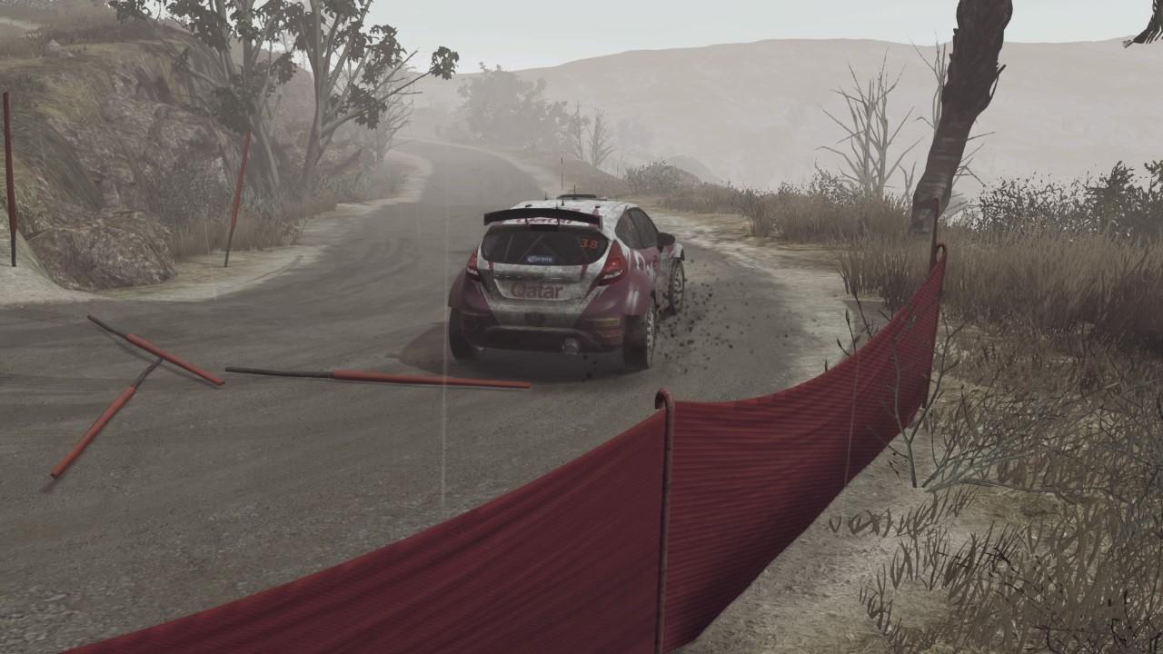 WRC 5 FIA World Rally Championship_20151030033027