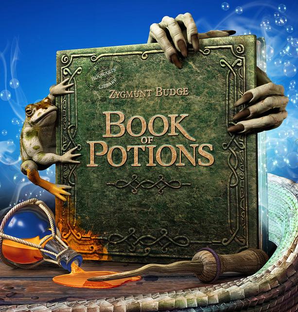 Wonderbook-Book-of-Potions