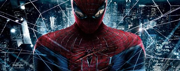 amazing-spider-man-01