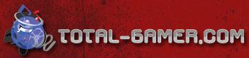 Total-Gamer.com