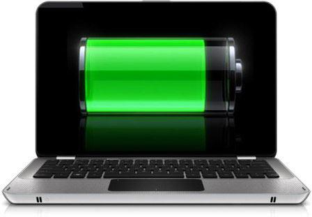 batterie-dordinateur-portable
