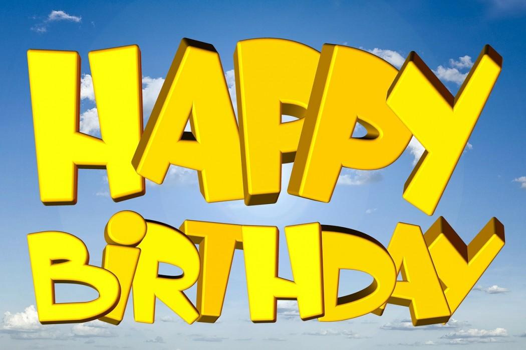 birthday-109972_1280