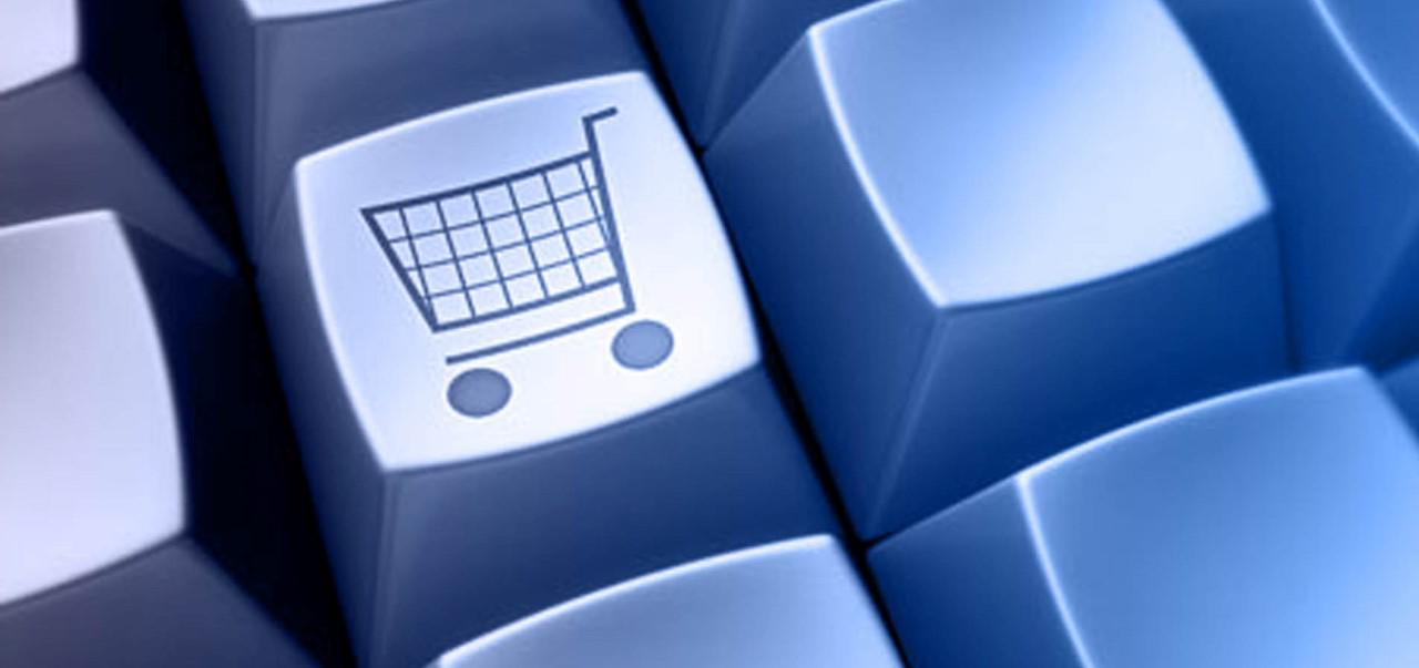 e-commerce (Personnalisé)