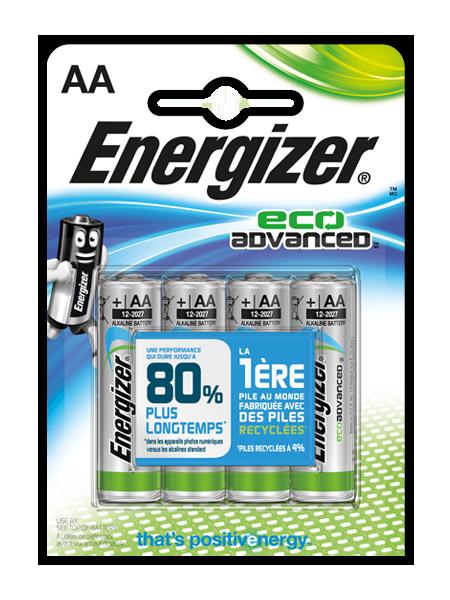 energizer_eco_advanced_aa-french1