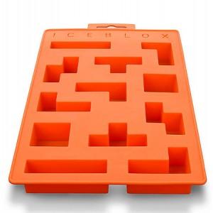 glacons-tetris