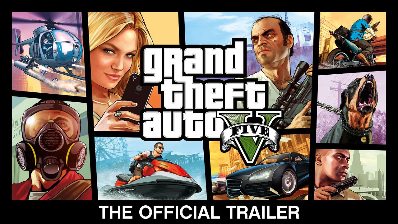 gtav-the-official-trailer_1280x720