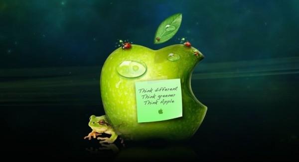 humour-apple-ecologie (Personnalisé)