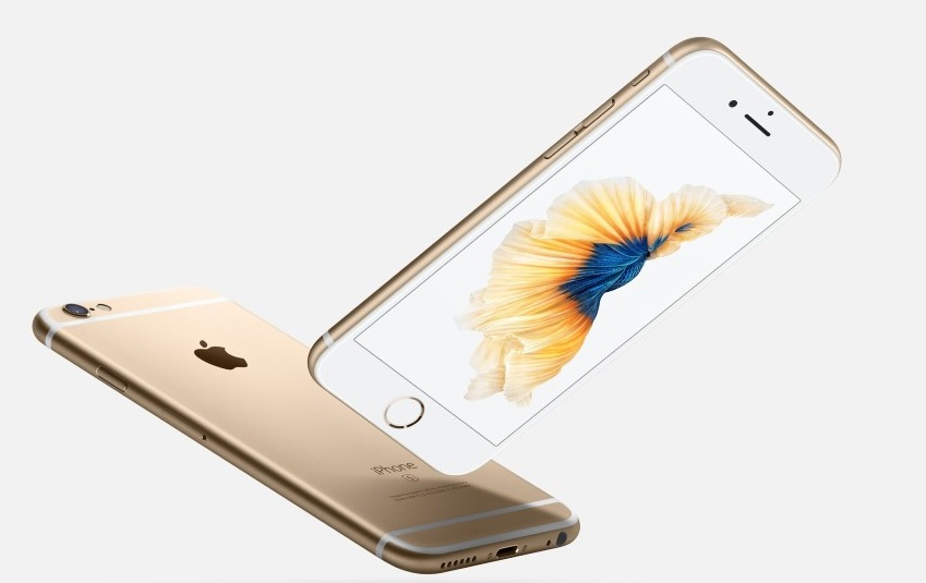 iphone6sPlus (Personnalisé)