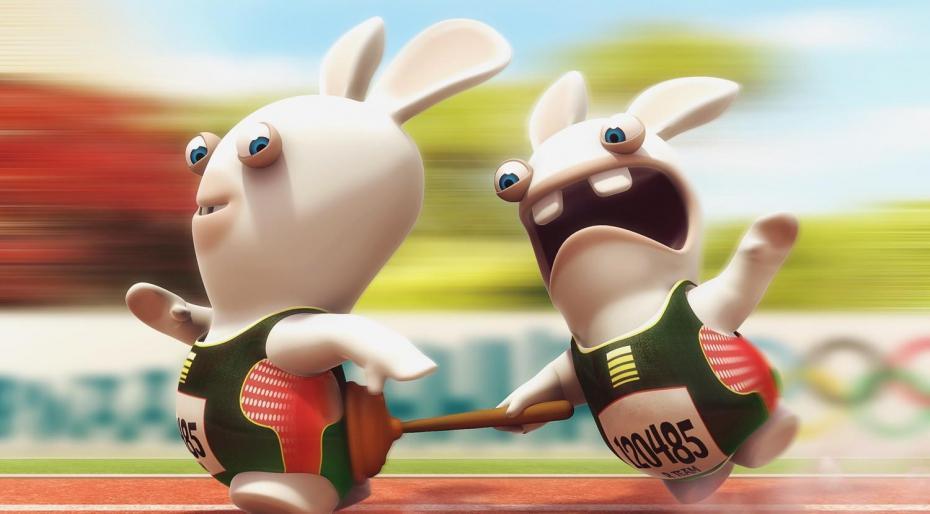 les-lapins-cretins