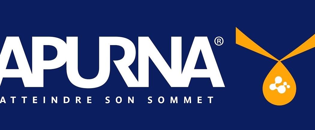 logo Apurna