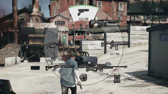 roue-armes-gta-5
