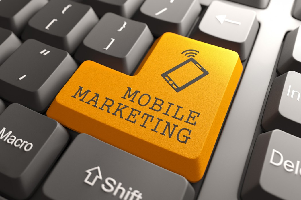 sms-marketing-1