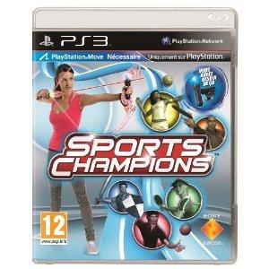 sports-champions