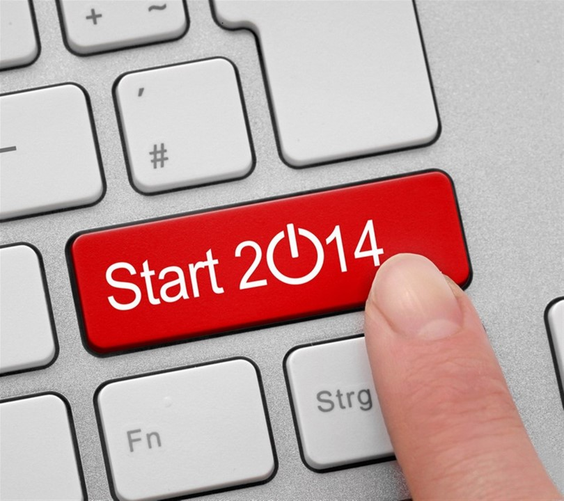 start_2014