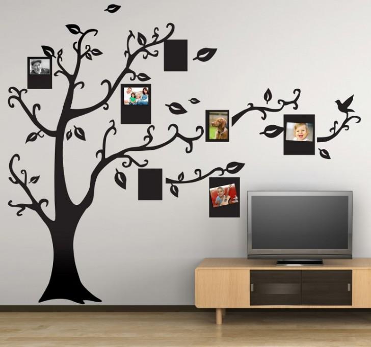 sticker-arbre-photos-4557 (Personnalisé)