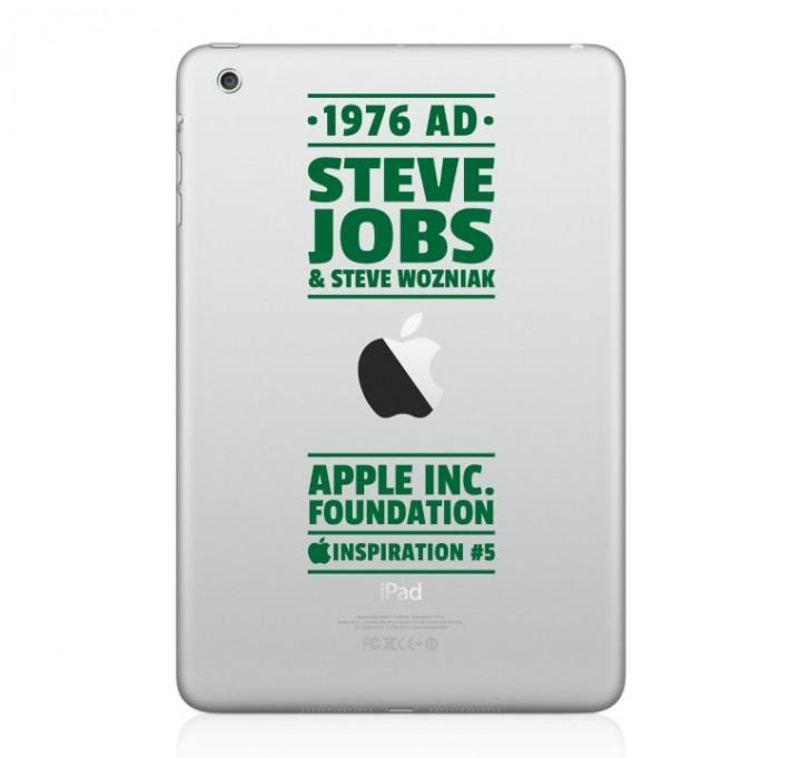 sticker-decoratif-pour-ipad-steve-jobs-508 (Personnalisé)