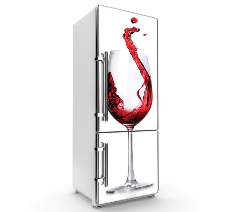 sticker-frigo-verre-de-vin-5863 (1) (Personnalisé)