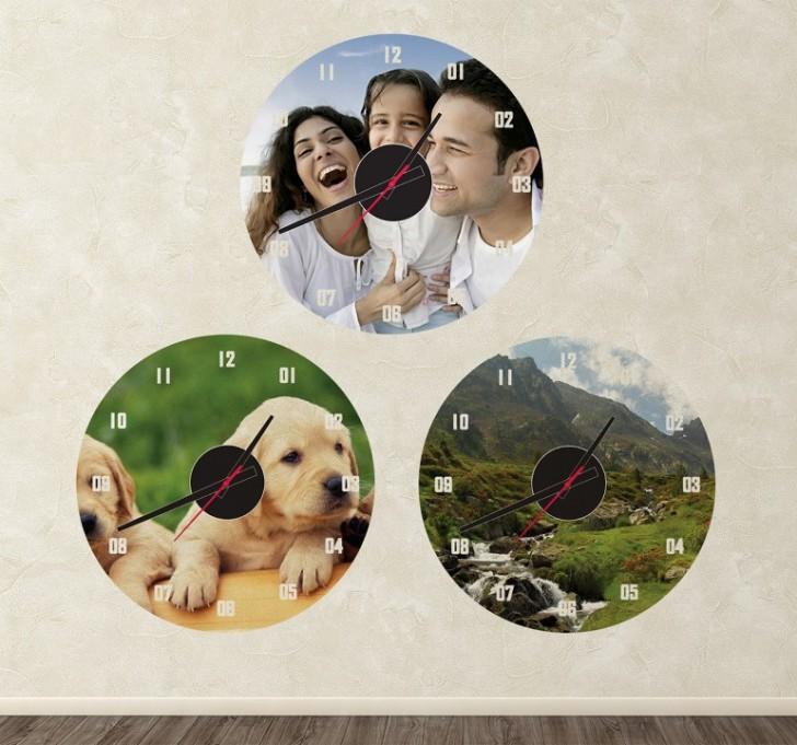 sticker-horloge-personnalise-6493 (Personnalisé)