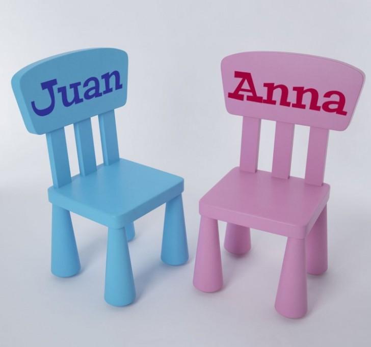 sticker-nom-chaise-mammut-7531 (Personnalisé)