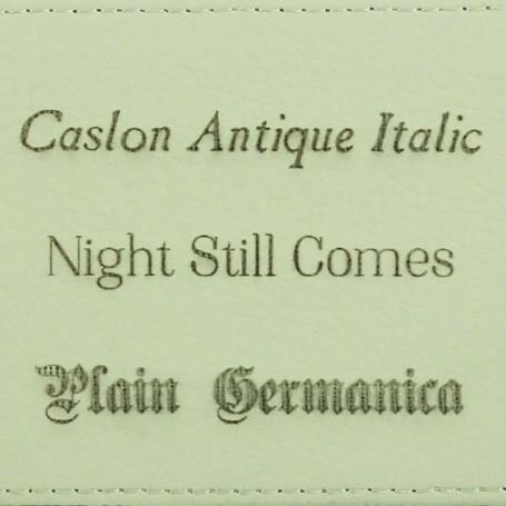 three_fonts_8_48