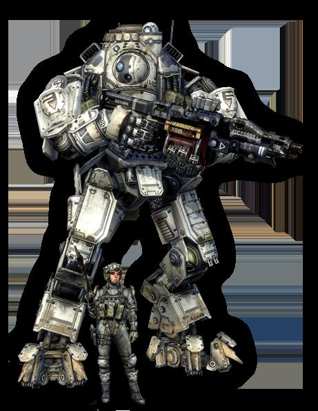 titan-and-pilot_0_0_0_2_0_0