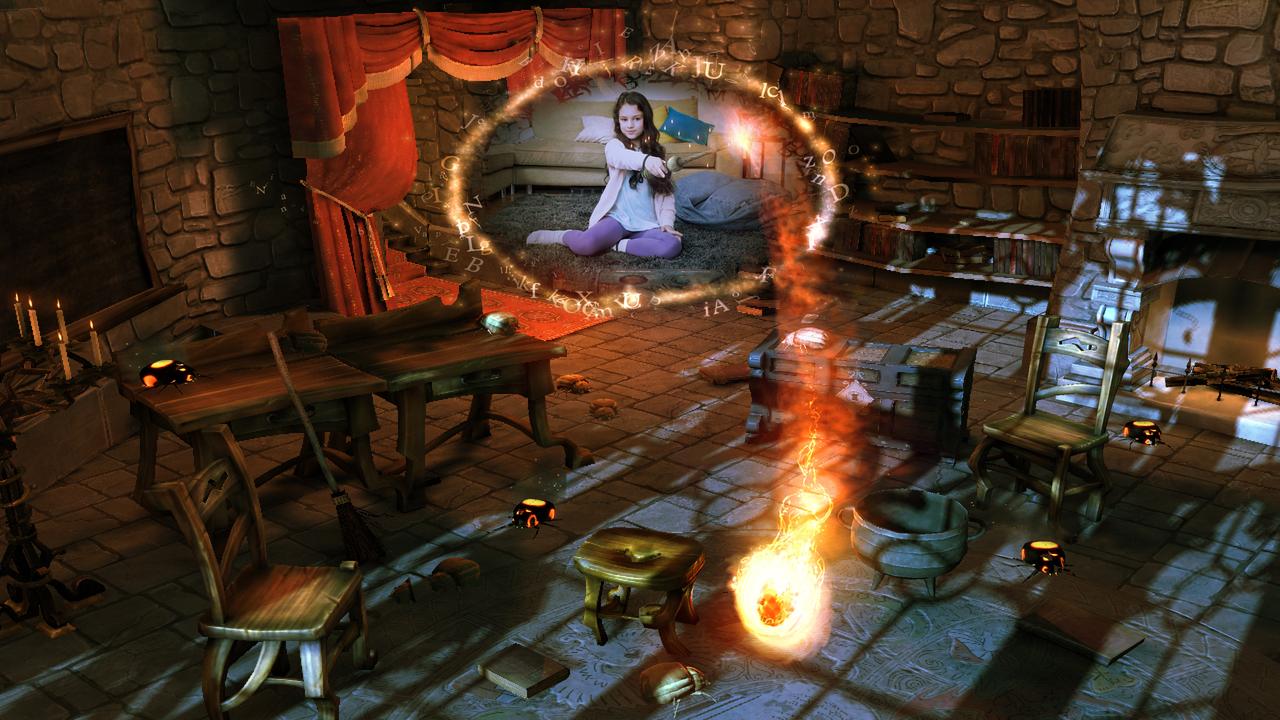 wonderbook-book-of-spells-PS3