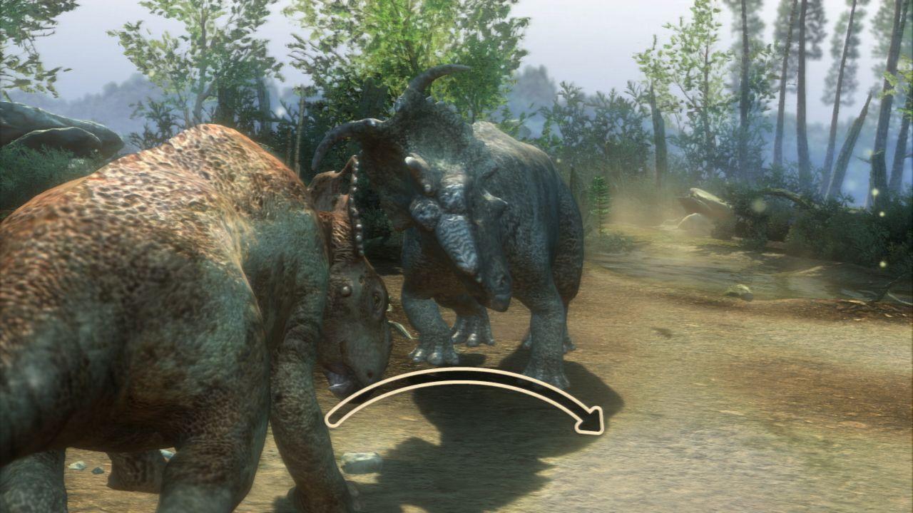 wonderbook-sur-la-terre-des-dinosaures-playstation3